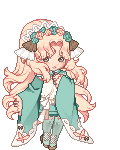 Epine de Rose's avatar