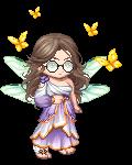fairydreamergirl's avatar