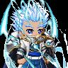 yosh118's avatar