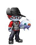 FireEnchanted's avatar