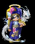 Leonaenae's avatar
