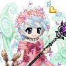 ginny_rein's avatar