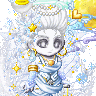 Sparxeh's avatar