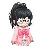 Bananzers's avatar