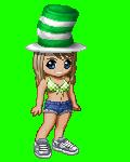 MC hOtT bAbE 4 LiFe's avatar