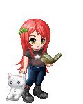 Caliope's avatar