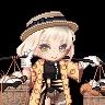 ok arkadia's avatar