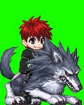 JyKe10's avatar