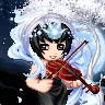 RedEyesMaster's avatar