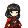 Peanutbutter_Panda_8's avatar