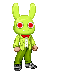 SirBrazentic's avatar
