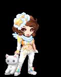Razzle-Dazzle Star's avatar