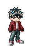 Itsuki Minami43's avatar