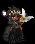 pistachi_ankles's avatar