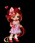 lovisajadore's avatar