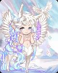 BabyKittiies's avatar