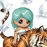 KayseJean's avatar
