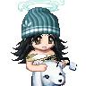 urokirok's avatar
