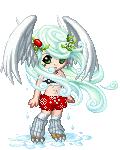 nihil interit's avatar