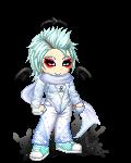 [Seraphic_Radiance]'s avatar