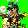 l-RiOT-l's avatar