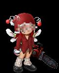 BloodyEclipse's avatar