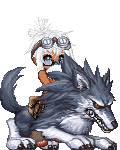 K!miko's avatar
