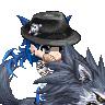 Kaiku-chan's avatar