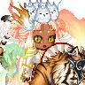 Wezal's avatar