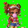 Dimond_cerimale_baby_gurl's avatar