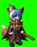 Hidden_Muffiness's avatar