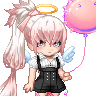 fallen-angel-19's avatar