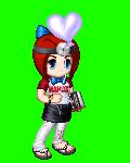 givernyy's avatar