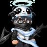 User 415076's avatar