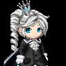 Carbon Heart's avatar