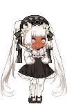 Phantasmagoriia's avatar