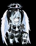 Twilight Elegance's avatar