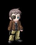 Nikolai Krane's avatar