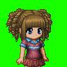 [ hopeless s o u z o u ]'s avatar