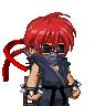 Silentassasin45's avatar