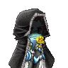 beastnl's avatar