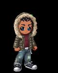 D-BOY022's avatar