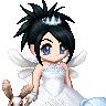 Baby Button Eyes's avatar