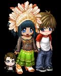 marie66-may90's avatar