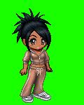 PiNKy-S0-FRESH's avatar