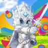 HistoryWak's avatar