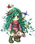 TiaoLiuChuan's avatar