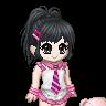 show730's avatar