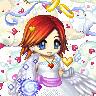 LadyRameSilver's avatar