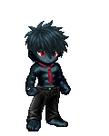 stupidxaznxboi's avatar